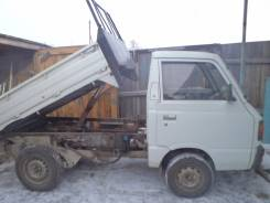 Subaru. Продается мини грузовик, 1 000куб. см., 900кг., 4x2