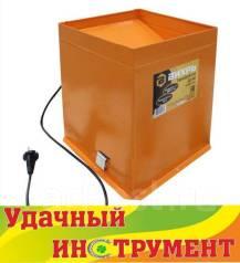 дробилка роторная смд в Нижнеудинск