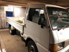 Грузоперевозки, грузовое такси, бортовые, грузовые