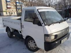 Nissan Vanette. Продаеться грузовик , 2 200 куб. см., 1 250 кг.