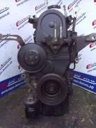 Двигатель в сборе. Mitsubishi RVR Mitsubishi Chariot Mitsubishi Galant, EA1A, EA_A, EA3A, EA7A, EA_W Двигатель 4G63. Под заказ