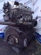 Двигатель 4B12 к Мицубиси 2.4б, 170лс