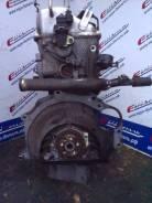 Двигатель 3А91 к Мицубиси 1.1б, 75лс