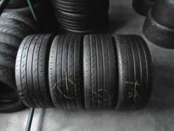 Pirelli P Zero Nero GT. Летние, 2013 год, 20%, 4 шт