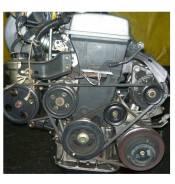 Двигатель в сборе. Toyota Carina Toyota Caldina Toyota Avensis, AT221 Двигатель 7AFE. Под заказ