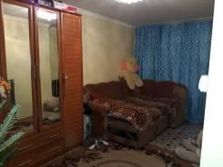 1-комнатная, улица Лётная 22. Золотая долина, частное лицо, 31,0кв.м. План квартиры
