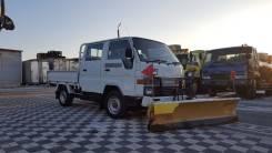 Toyota Hiace. Продам бортовой грузовик , 2 500 куб. см., 1 000 кг.