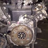 Двигатель в сборе. Toyota Hilux Pick Up, RZN147, RZN169H, RZN167, RZN169 Toyota Tacoma, RZN196, RZN161, RZN191, RZN140 Toyota Hiace Toyota Hilux, RZN1...