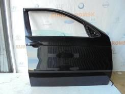 Дверь боковая. BMW X5, E53