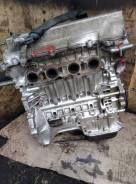 Двигатель в сборе. Toyota Yaris Toyota Platz Toyota Yaris Verso, NCP22, NCP20 Двигатель 2NZFE. Под заказ