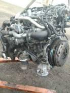 Двигатель в сборе. Toyota: Fortuner, Hiace, Innova, Hilux Pick Up, Hilux Двигатель 2KDFTV. Под заказ