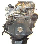 Двигатель в сборе. Toyota Avensis, CT220 Toyota Corolla, TE31, TE74, TE73, TE51, TE72, TE71, TE70, TE38, TE27, TE37, TE26, TE47, TE21 Двигатель 2CTE....