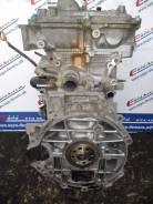 Двигатель в сборе. Toyota Avensis, AZT251 Двигатель 2AZFSE. Под заказ