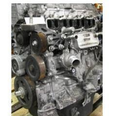 Двигатель в сборе. Toyota Avensis, ADT251 Toyota Corolla, 10, 11 Двигатель 2ADFTV. Под заказ
