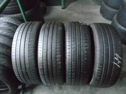 Michelin Latitude Sport. Летние, 2013 год, износ: 30%, 4 шт