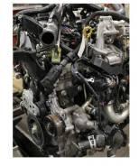 Двигатель в сборе. Toyota Yaris Toyota Auris Toyota Corolla, NDE120 Toyota Probox Двигатель 1NDTV. Под заказ