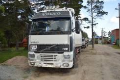 Volvo FH12. Продам Volvo FH 12, 12 000 куб. см., 20 000 кг.