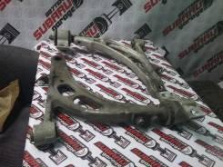 Рычаг подвески. Subaru Forester, SG5 Двигатель EJ205