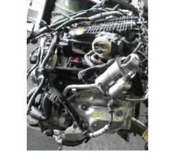 Двигатель в сборе. Infiniti EX35 Infiniti M35 Nissan 350Z Двигатель VQ35HR. Под заказ