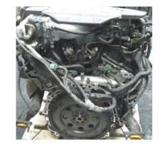 Двигатель в сборе. Infiniti FX35 Двигатель VQ35DE. Под заказ