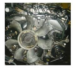 Двигатель в сборе. Infiniti G25 Infiniti EX25 Nissan Skyline Двигатель VQ25HR. Под заказ