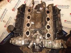 Двигатель в сборе. Nissan Armada Infiniti QX56 Двигатель VK56DE. Под заказ