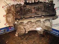 Двигатель в сборе. Nissan President Nissan Cima Infiniti Q45 Двигатель VH45DE. Под заказ