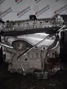 Двигатель в сборе. Volvo S80, TS Volvo B. Под заказ