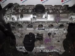 Двигатель в сборе. Volvo: V70, XC70, S80, XC90, S60. Под заказ