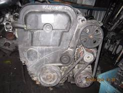 Двигатель в сборе. Volvo V70 Volvo S80, TS Volvo C70. Под заказ