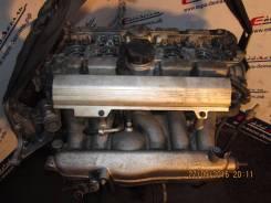 Двигатель в сборе. Volvo V70. Под заказ