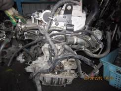 Двигатель в сборе. Volvo 940