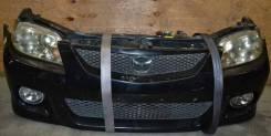 Ноускат. Mazda Familia S-Wagon, BJ8W, BJ5W, BJFW Mazda Familia, BJFW, BJ5W, BJ5P, BJ8W, BJEP, BJ3P, BJFP