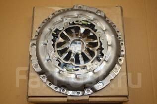 Корзина сцепления. Audi: A6 allroad quattro, S6, A4, A6, S4, RS4 Двигатели: ASB, AUK, BNG, BPP, BSG, BAT, BBJ, BDW, BDX, BKH, BLB, BMK, BNA, BNK, BPJ...