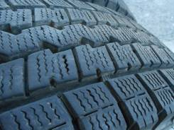 Dunlop Winter Maxx LT03. Зимние, без шипов, 2016 год, 10 %, 4 шт