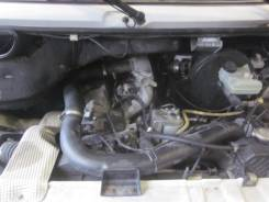 Мотор стеклоочистителя лобового стекла (микроавтобус 2,9 D 212/312/412) MERCEDES BENZ SPRINTER 1