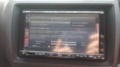 Магнитола Gathers vxh-083cvi с модулем Bluetooth nd-bt1