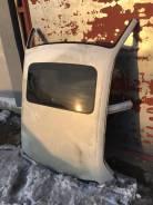 Крыша. Toyota Chaser, GX100, JZX100