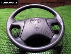 Подушка безопасности. Toyota: Premio, Allion, Corolla Axio, Corolla Fielder, Corolla Двигатели: 1NZFE, 2ZRFAE, 2ZRFE, 3ZRFAE, 1ZZFE, 2C, 3ZZFE