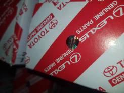 Фильтр масляный Toyota 1510421022 Toyota 1510421022