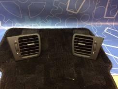 Решетка вентиляционная. Subaru Outback, BP9, BPE, BP Двигатель EZ30