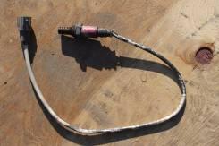 Датчик кислородный. Subaru Impreza WRX STI, GDB Двигатель EJ207