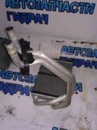 Радиатор печки Nissan Murano