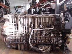 Блок двигателя (картер) Volvo XC90