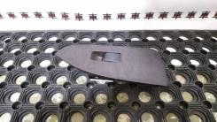 Кнопка стеклоподъемника. Toyota Mark II, LX90, JZX90, SX90, GX90