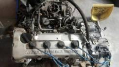 Двигатель в сборе. Nissan: Liberta Villa, Wingroad, Rasheen, Silvia, Pulsar, Presea, NX-Coupe, Sunny RZ-1, Sunny, Lucino, Langley, Sunny California, L...