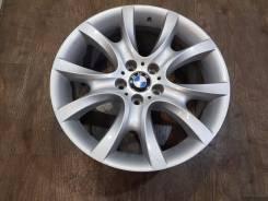 "BMW. 9.0x19"", 5x120.00, ET48"