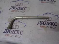 Ключ баллонный Audi A6 (C5) 1997-2004 ASN