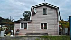 Продаю хорошую дачу (участок, дом Гранит-3 (4км от села Соловей Ключ). От частного лица (собственник)