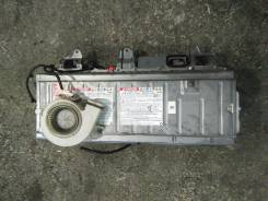 Батарея гибридной установки Lexus Gs450h, GWS191, 2GRFXE